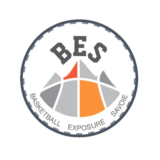 BES Camp