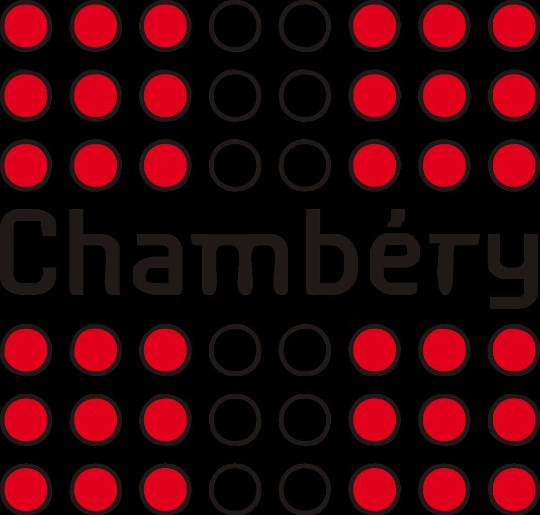 Ville de chambery bes camp for Piscine de chambery
