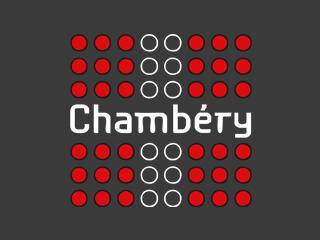 Ville de Chambery