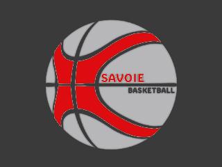 Comité de Savoie Basket