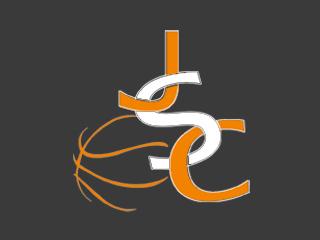 JS Chambery Basket