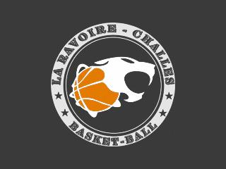 La Ravoire Challes Basket